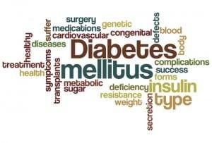 Three Tips for Type 1 Diabetes