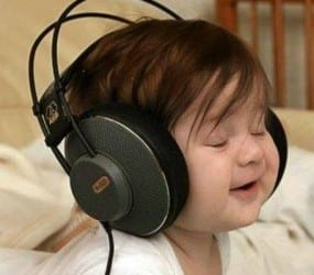 Developing Ears to Hear the Truth About Health