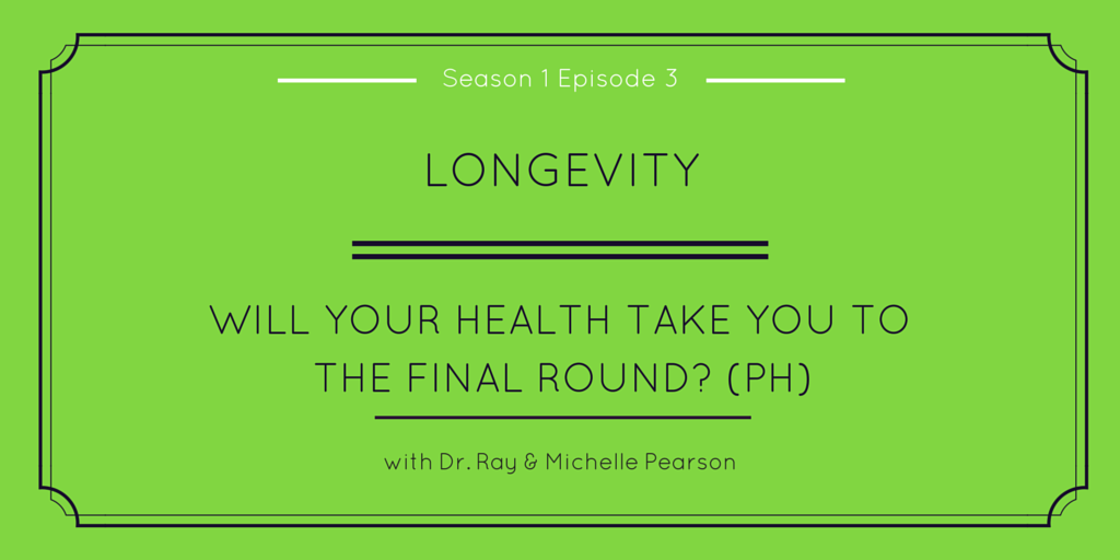Your Health Your Choice season 1 episode 3